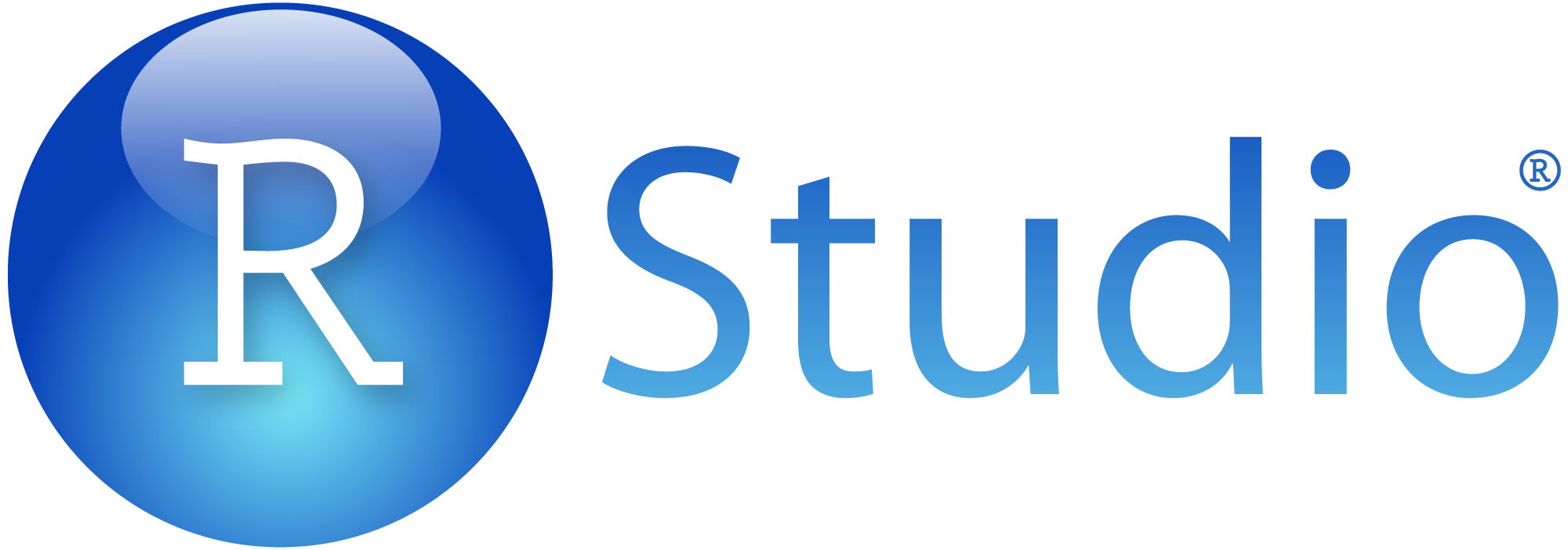 Sciente Consulting partners with RStudio
