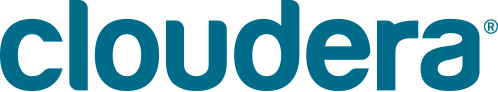Sciente Consulting Joins the Cloudera Connect Partner Program