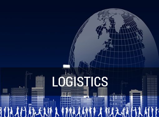 Logistics Technology Consulting Services